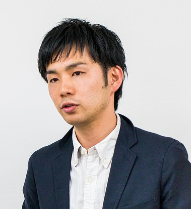 講演者 草薙プロフィール