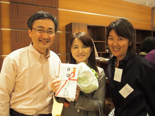 20141007_japan_blog_8.JPG