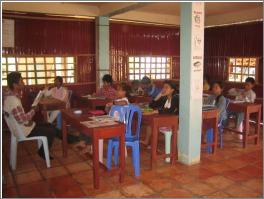 英語教室.png