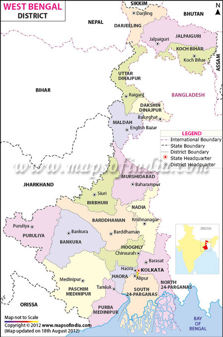 westbengal-district-map.jpg