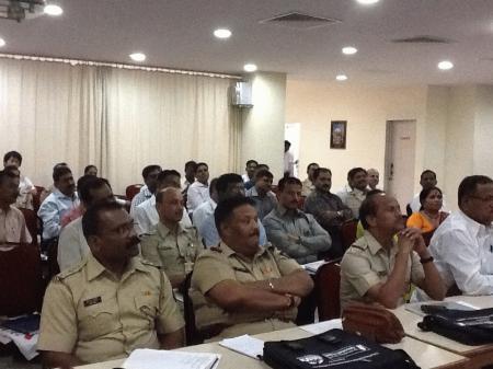 police training1-2.jpg