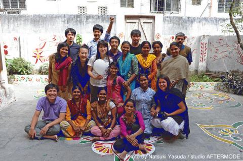 20140904_india_blog_1.png