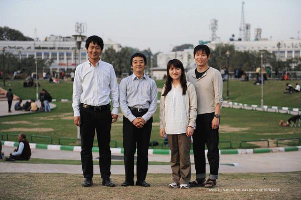 20140907_japan_blog.jpg