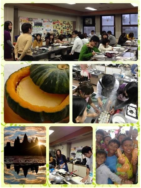 20141202_japan_かもキッチン.jpg