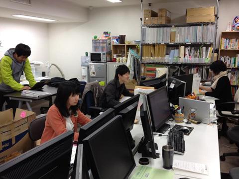 intern.kamonohashi.jpg