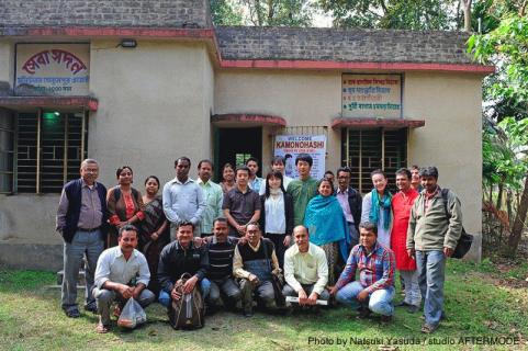 20130315_India_CBO_Yasuda.png