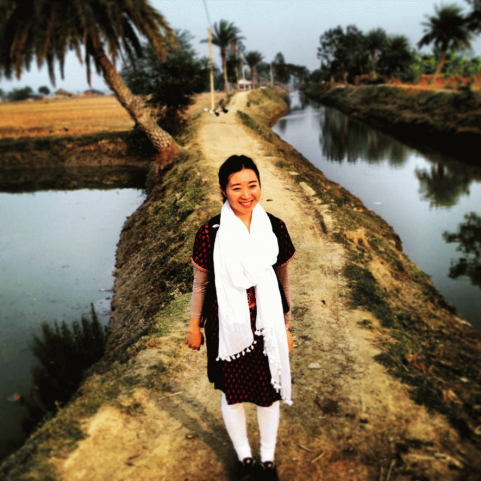 20140909_India_blog_3.png