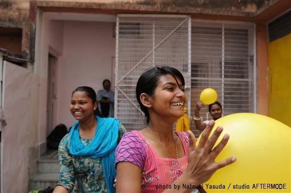 20141211_india_violation_4.jpg
